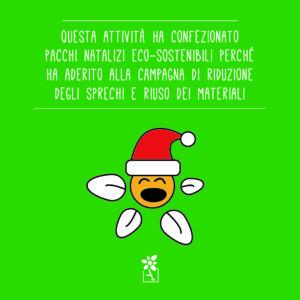 15x15_adesivo_econegozio-01